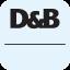 D&B Credibility Gold