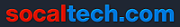 socal tech logo