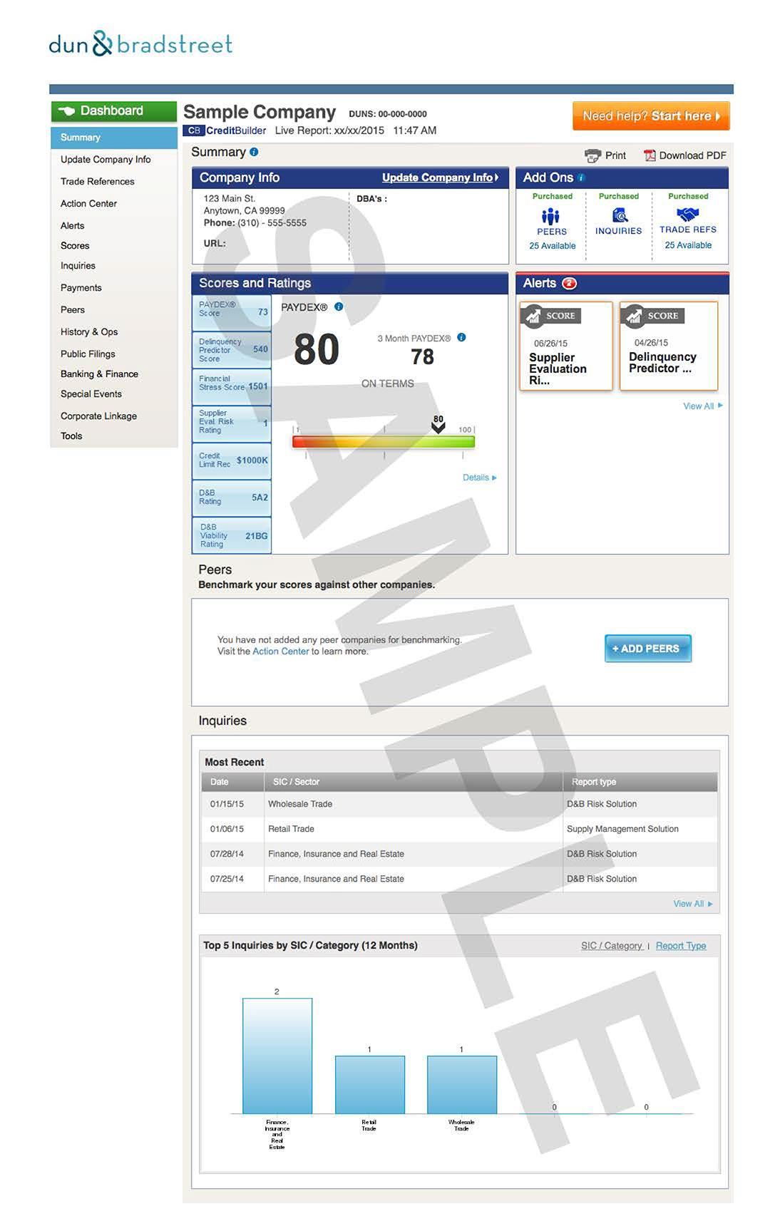 creditbuilder-sample-reportA