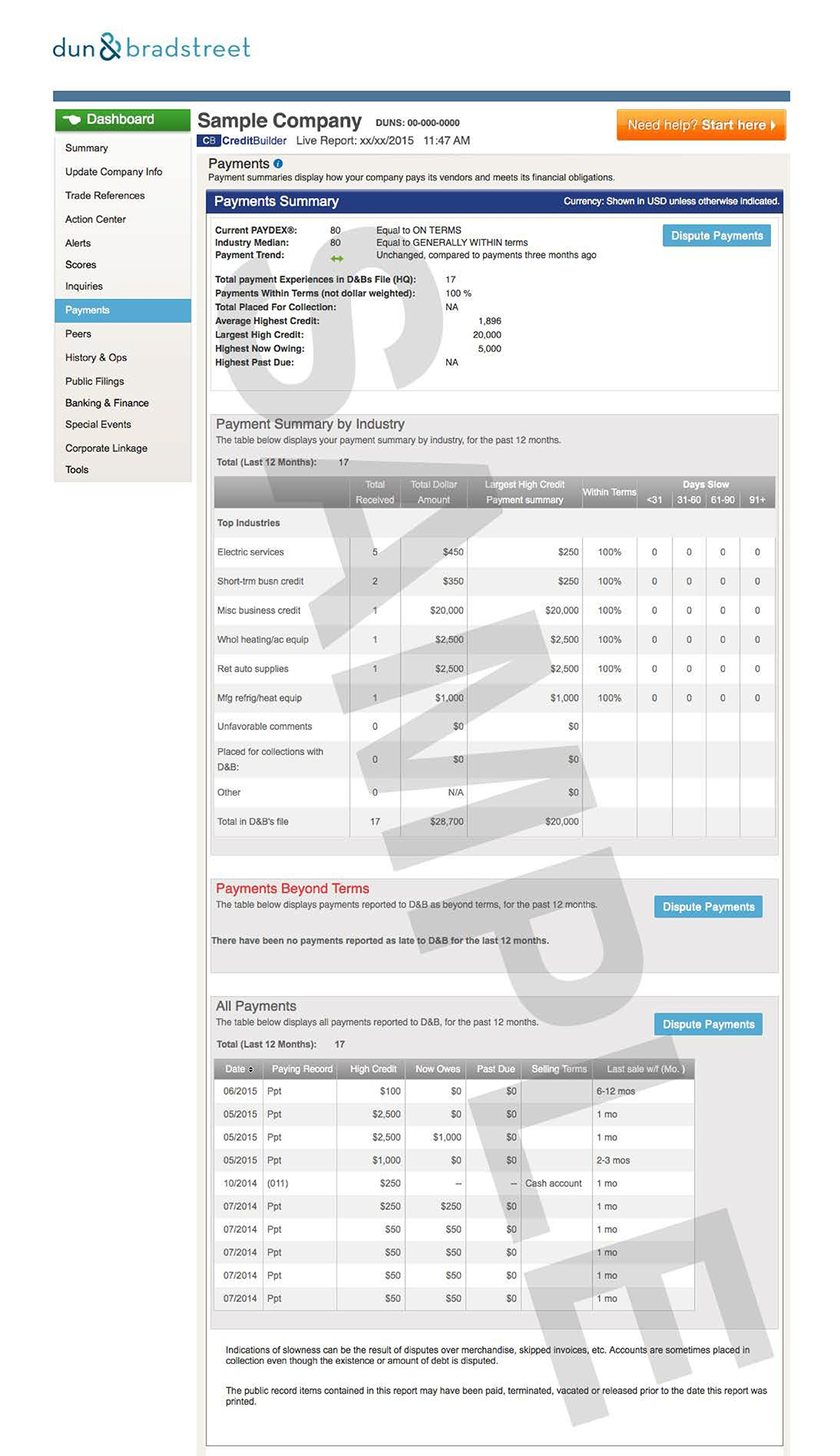 creditbuilder-sample-reportEr2