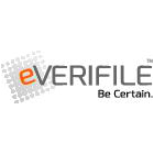 everifile logo