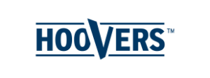 hoovers logo rev