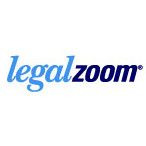 legalzoom_logo_146x146
