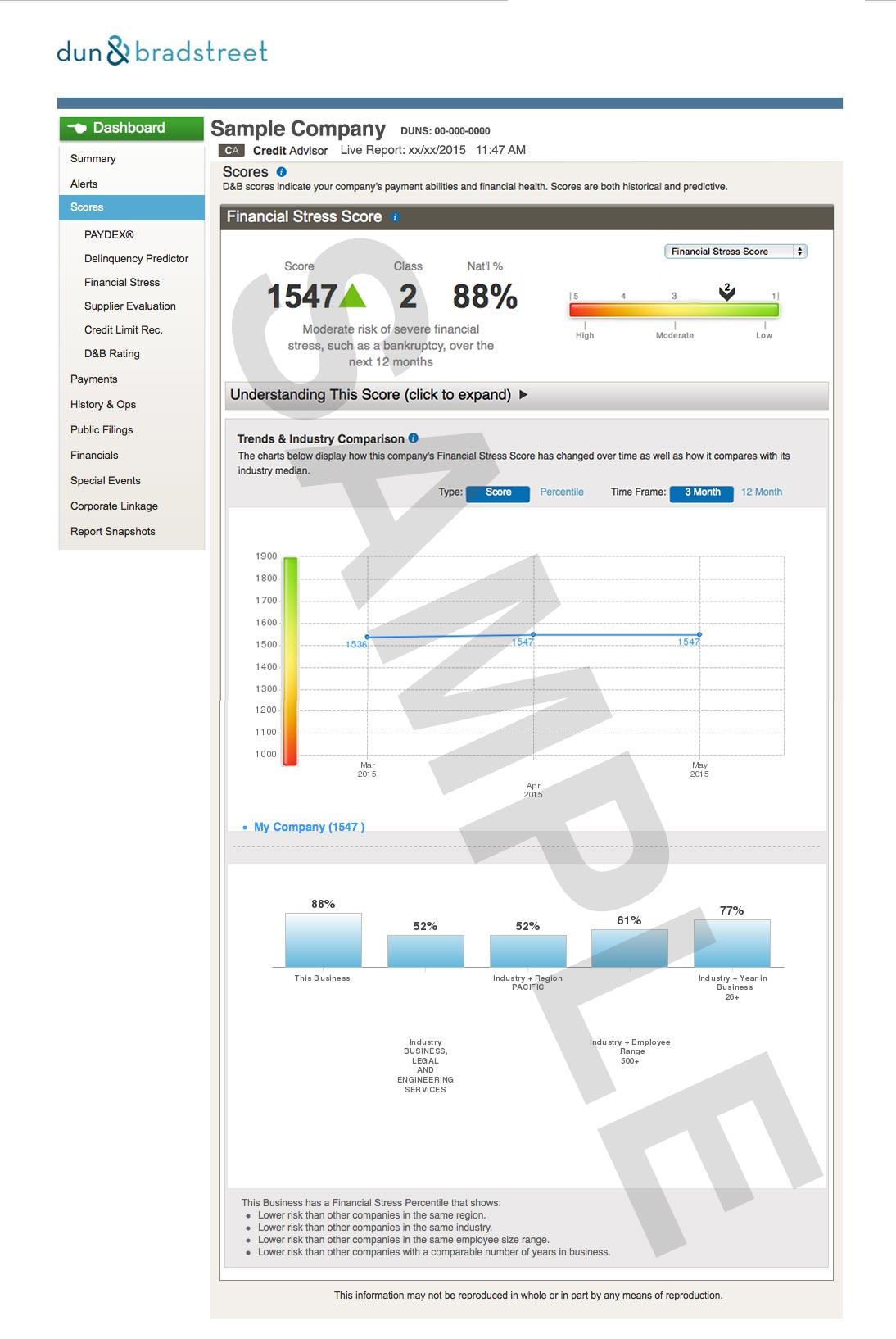 creditadvisor-sample-reportB_REV2