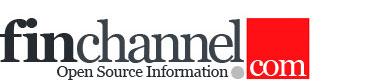 finchannel.com logo