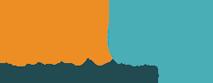 santa_monica_daily_press-logo1