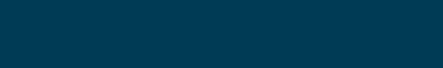 CreditSignal logo